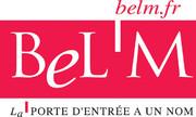 Logo de Belm