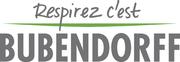 Logo de Bubendorff