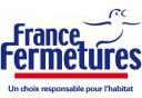 Logo de France Fermetures