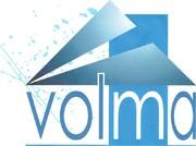 Logo de Volma