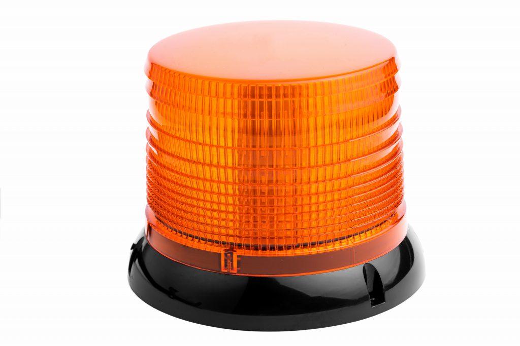 Feux clignotants à LED