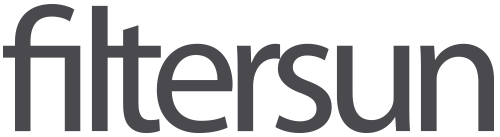 Logo de FilterSun